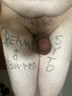 Limp Wimp Dicky Do