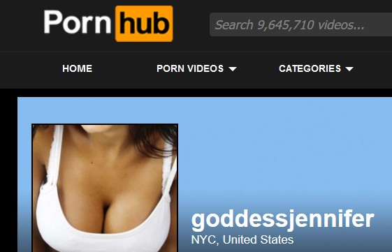 Check Out SYTD on Pornhub