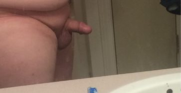 Little tiny dick for for humiliation