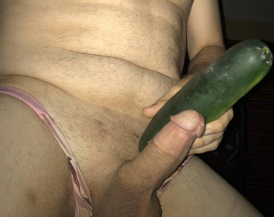 TDT vs the Cucumber Challenge