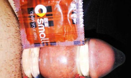 XXS Condom Comparison