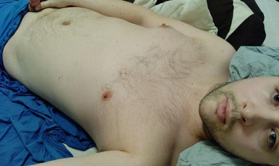 28 year old tiny dick virgin