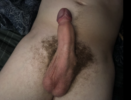 Cock show your hard Jackoff Gay