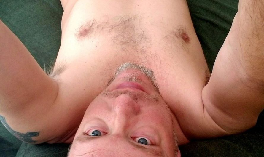 A penis that is undeserving of pussy