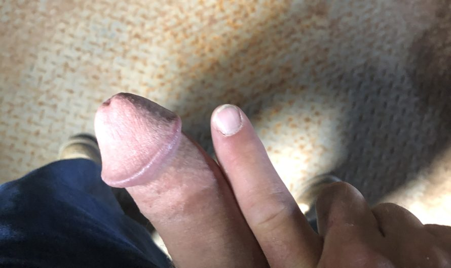 Average size or small? Rate me!