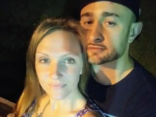 Dominant Couple for Tiny Dick Losers and Cuckolds