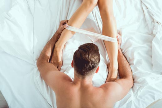 Wife tolerates my small dick after cuckolding me from the start