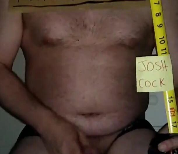 Dumped due to small dick status and compared to new hung hubby