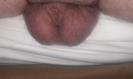 Little limp noodle dick