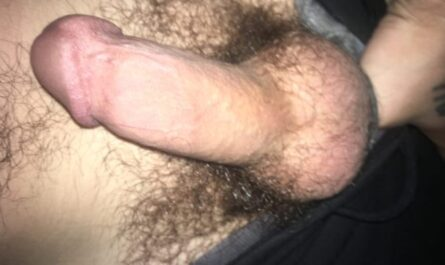 Girlfriend said to post my boipussy