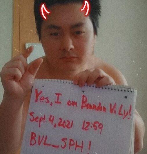 Brandon aka BVL_SPH